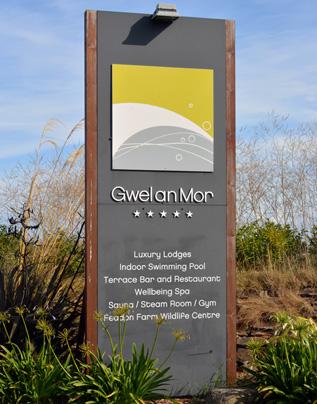 Gwelan Mor Banner2