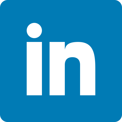 Timco on LinkedIn