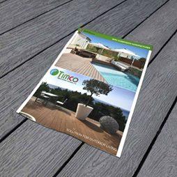 General-Brochure-Composite-Decking